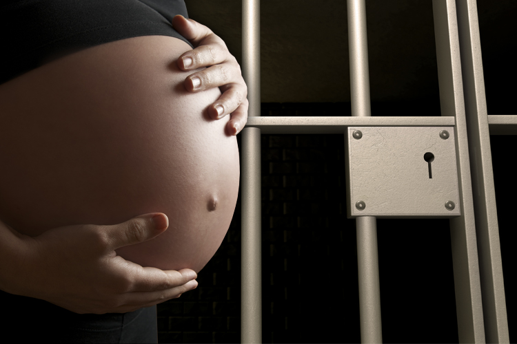 All Women Deserve to be Treated with Human Dignity – Especially While Pregnant